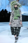 BUGS TENDENCIA OVERSIZED Marc Jacobs INVERNO 2012