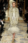 BUGS TENDENCIA OVERSIZED Marchesa INVERNO 2012