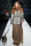 BUGS TENDENCIA OVERSIZED Mulberry INVERNO 2012