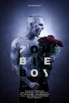 BUGS Zombie Boy Slave 02