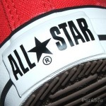 bugs_all star