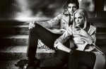 bugs_burberry_a w 2012 campaign_