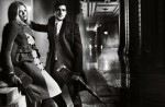 bugs_burberry_a w 2012 campaign_1