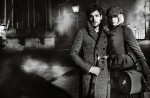 bugs_burberry_a w 2012 campaign_2