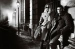 bugs_burberry_a w 2012 campaign_3