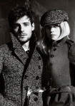 bugs_burberry_a w 2012 campaign_6