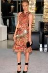 Kate Bosworth veste Altuzarra.