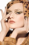 bugs_Dior-Golden-Jungle-Makeup-Collection-Fall-2012