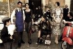 bugs_dolce-gabbana-campanha_aw 2012_