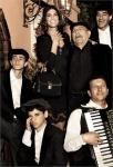 bugs_dolce-gabbana-campanha_aw 2012_1