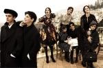 bugs_dolce-gabbana-campanha_aw 2012_2