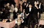 bugs_dolce-gabbana-campanha_aw 2012_3
