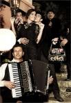 bugs_dolce-gabbana-campanha_aw 2012_4