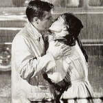 bugs_film_kisses_Breakfast at Tiffany's