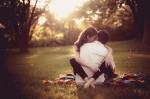 bugs_heart_dia dos namorados_30