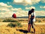 bugs_heart_dia dos namorados_91