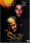 Snow White: A Tale of Terror, 1997