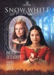 Snow White: The Fairest of Them All, 2001