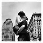 The Kiss - Matthew Alan