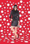 bugs_Yayoi-Kusama-Louis-Vuitton-Collection-03