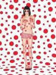bugs_Yayoi-Kusama-Louis-Vuitton-Collection-04