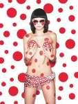 bugs_Yayoi-Kusama-Louis-Vuitton-Collection-05