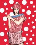 bugs_Yayoi-Kusama-Louis-Vuitton-Collection-06