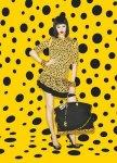 bugs_Yayoi-Kusama-Louis-Vuitton-Collection-07