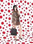 bugs_Yayoi-Kusama-Louis-Vuitton-Collection-08