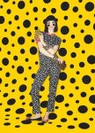 bugs_Yayoi-Kusama-Louis-Vuitton-Collection-10