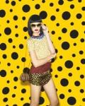 bugs_Yayoi-Kusama-Louis-Vuitton-Collection-11