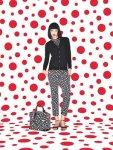 bugs_Yayoi-Kusama-Louis-Vuitton-Collection-12