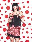 bugs_Yayoi-Kusama-Louis-Vuitton-Collection-14