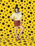 bugs_Yayoi-Kusama-Louis-Vuitton-Collection-15