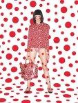 bugs_Yayoi-Kusama-Louis-Vuitton-Collection-16