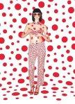 bugs_Yayoi-Kusama-Louis-Vuitton-Collection-17