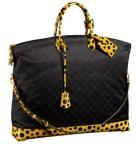 bugs_Yayoi-Kusama-Louis-Vuitton-Collection-21