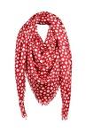 bugs_Yayoi-Kusama-Louis-Vuitton-Collection-26