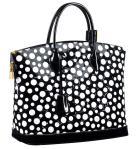 bugs_Yayoi-Kusama-Louis-Vuitton-Collection-27
