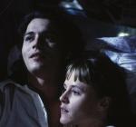 Corações em Conflito (1993)