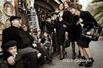 Dolce-Gabbana-Fall-2012-Campaign-12