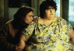 Gilbert Grape - Aprendiz de Um Sonhador (1993)