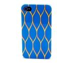 kenzo-iphone-cases-3