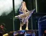 lady-gaga-2012-tour