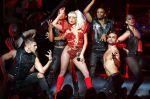 Lady_Gaga_Tour_2012