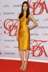 Shu Pei Qin veste  Vera Wang.