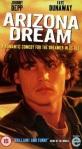 Um Sonho Americano (1993)