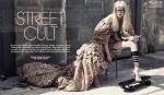 BUGS Street Cult MFL Magazine 01