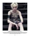 BUGS Street Cult MFL Magazine 10