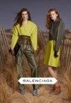 bugs_balenciaga-fall campaign1